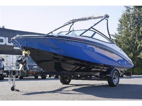 Yamaha Boats For Sale In Washington by 1990 Yamaha Ar 192 Boats For Sale In Washington