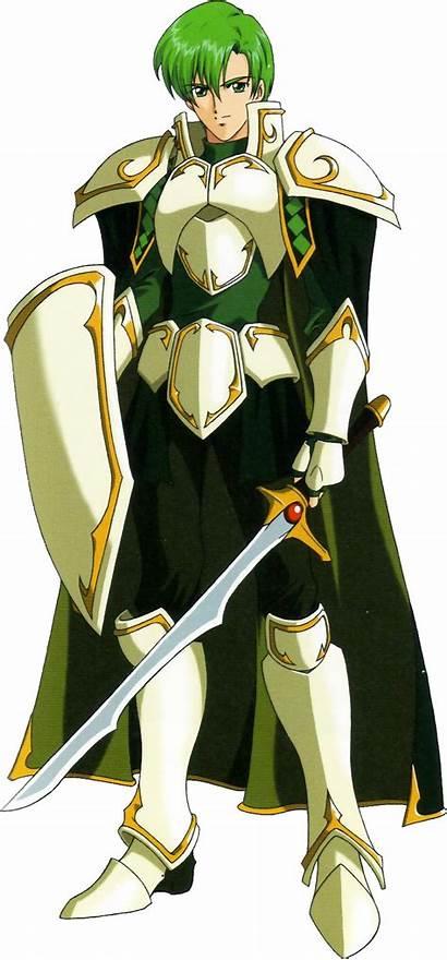 Abel Emblem Fire Nintendo Wikia