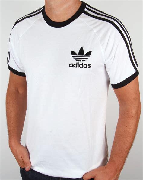 Adidas Gazelle Trainers Royal Blue/White,Originals ...