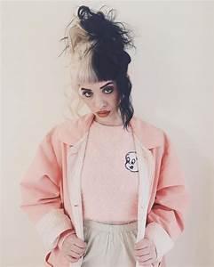 Best 25+ Melanie martinez outfits ideas on Pinterest ...