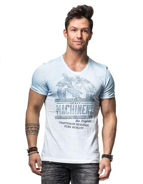tom tailor handtücher sprayed tom tailor 7355 t shirts jerone