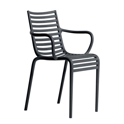 philippe starck chaise chaise avec accoudoirs driade pip e design philippe starck