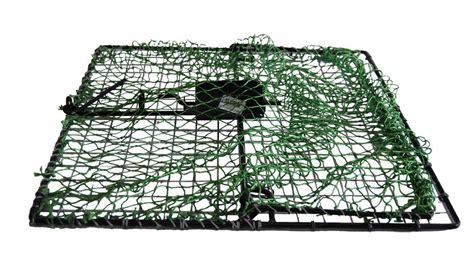piege a pigeon fait maison 28 images pi 232 ge cage 224 rat cage pi 232 ge 224 tr 233