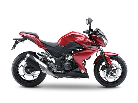Kawasaki Z250sl Backgrounds by 17 Best Images About Kawasaki On