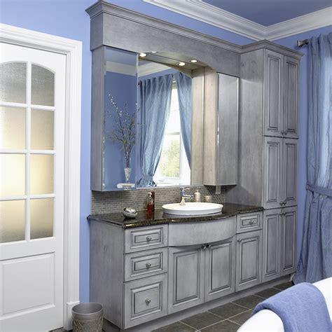 modeles cuisines cuisines beauregard salle de bain réalisation 34 salle