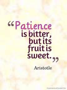 inspirational bible quotes about patience 25 best ideas about patience quotes on best 25 patience quotes ideas on patience