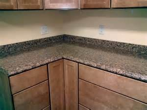 kitchen remodel ideas with oak cabinets countertop uppers and lower cabinets installed maple w