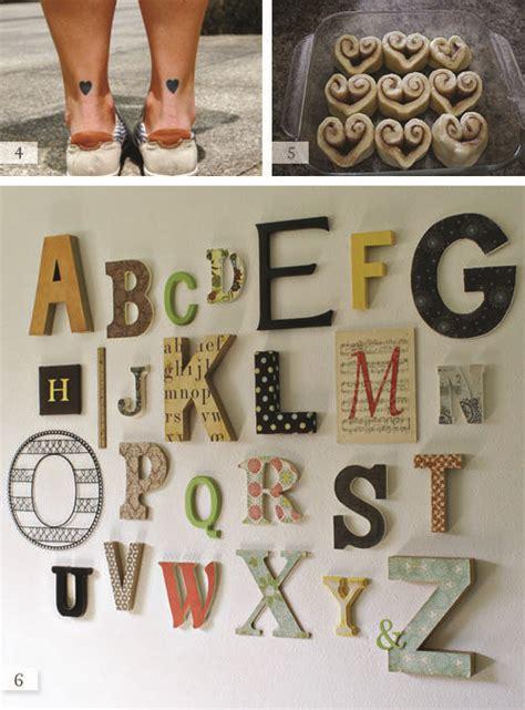 love  alphabetwould  adorable   home school
