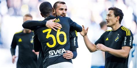 Below you find a lot of statistics for this team. Ostersunds - AIK Football prediction and Betting analysis | Gofutaatips