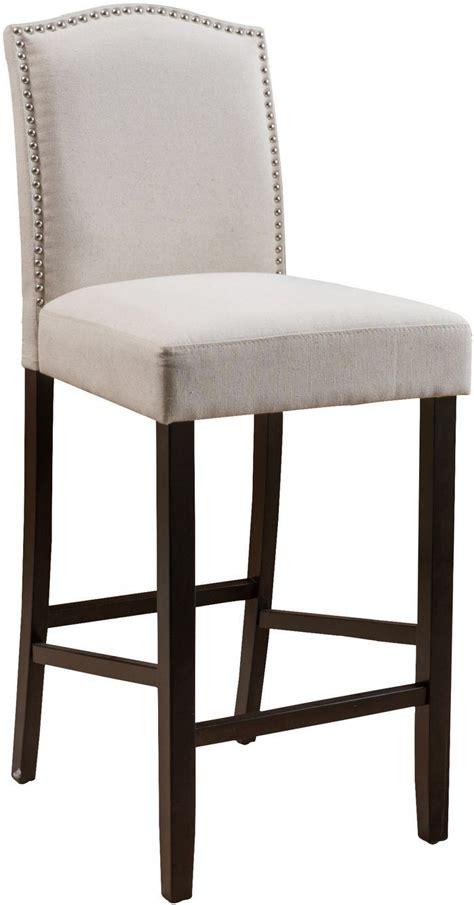 aaron barstool set   bar stools kitchen bar stools home decor
