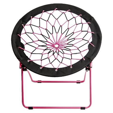 brookstone purple bungee chair re bungee chair target