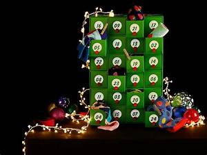 Happy 1 Advent : happy socks advent calendar for 2018 michael 84 ~ Haus.voiturepedia.club Haus und Dekorationen