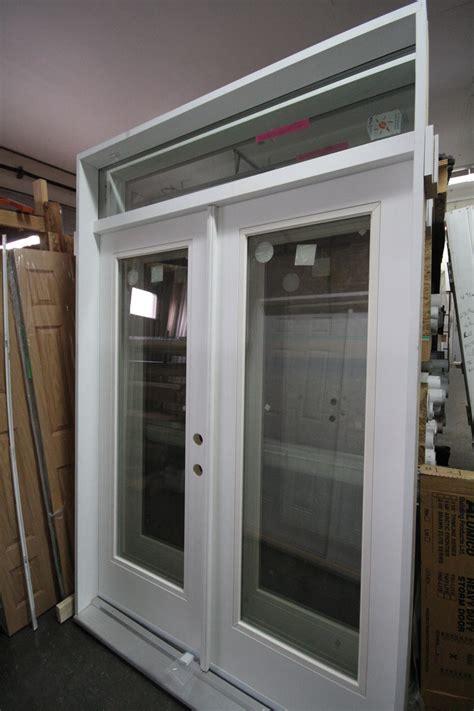 french door options aluminum windows vinyl windows building products