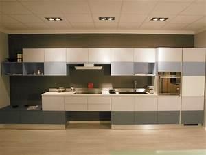 Stunning Quanto Costa Una Cucina Scavolini Gallery Ideas Design 2017 ...