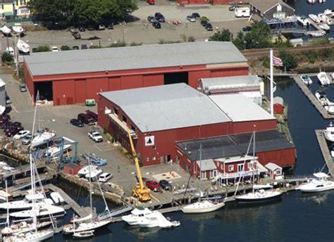 Boat Diesel Prices by Marine Fuel Marine Diesel Gasoline Prices At Fuel Docks