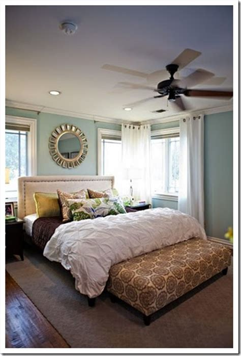 bedroom color inspiration the suite life master bedroom ideas 10330 | Master Bedroom Inspiration