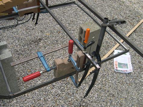 comment fabriquer une le fabrication d une charrette pour anes