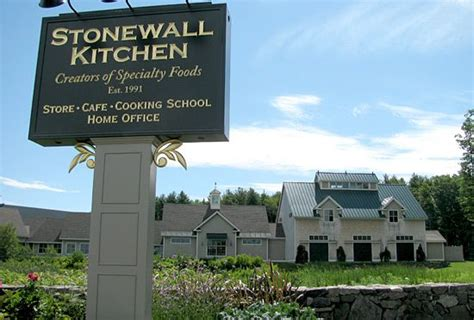 stonewall kitchen maine pin by bethany on maine