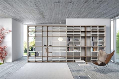 Frisetti Arredamenti Roma by Contemporaneo Zona Giorno Roma Arredamenti Frisetti Design