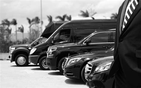 Airport Sedan Service by Black Car Service Airport Drop Up