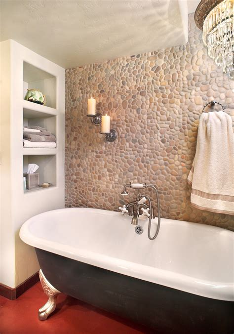 impressive wall candle sconces  bathroom traditional