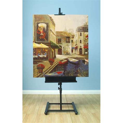 home decor liquidators columbia sc home  design
