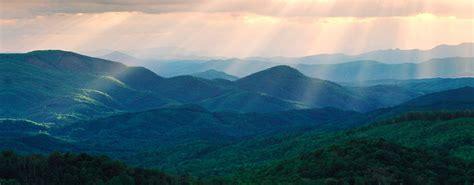 north carolina mountain attractions cummings cove