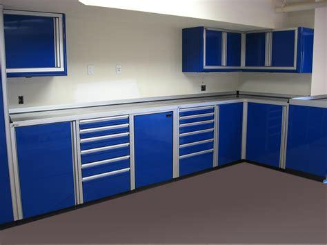 kitchen cabinets construction aluminum 2 shelf base cabinet 2939