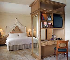 top honeymoon suites in south florida cbs miami the With honeymoon suites in florida