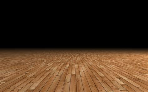 i floors wood floors background gen4congress com