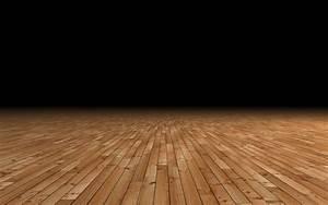 Dark Wood Floor Perspective Awesome 62502 Lphelp Info