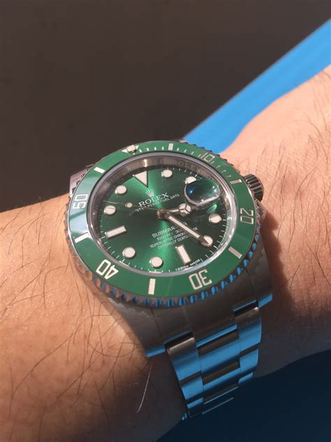 explorer for iphone what rolex tudor are you wearing today page 2920 2929