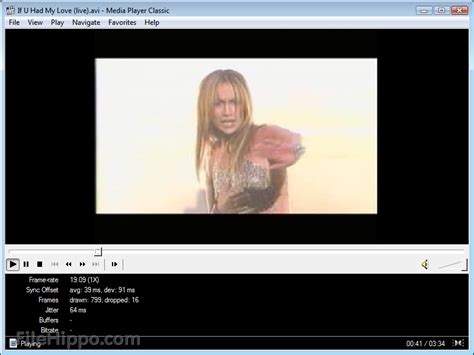 Download Media Player Classic 6.4.9.1 For Pc Windows