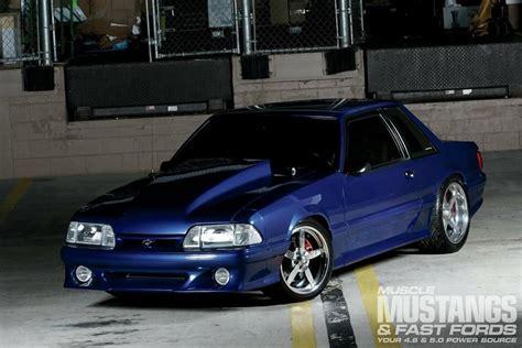 50 Mustang Fox Wallpaper by Fox Mustang Notchback Cars Mustang Cars Ford Mustang