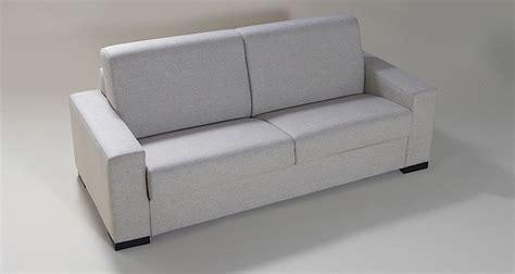 canapé relaxe electrique etoile canapé lit et relaxe revaline matelas et