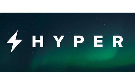 Hyper iOS App REVIEW | Mac Sources