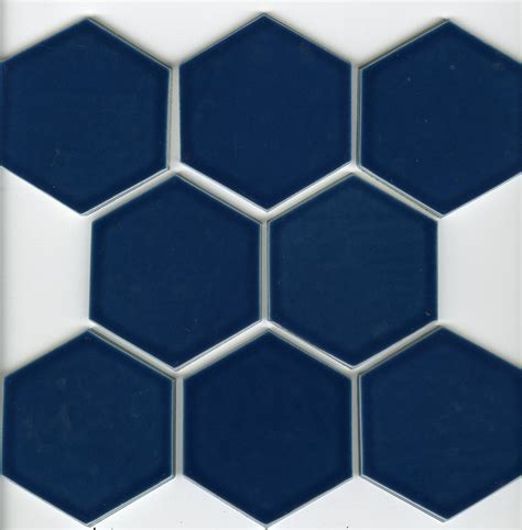 hexagon tiles ceramic hexagon tile modwalls designer tile modwalls tile