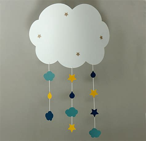 luminaire mural chambre stunning luminaire applique chambre fille images