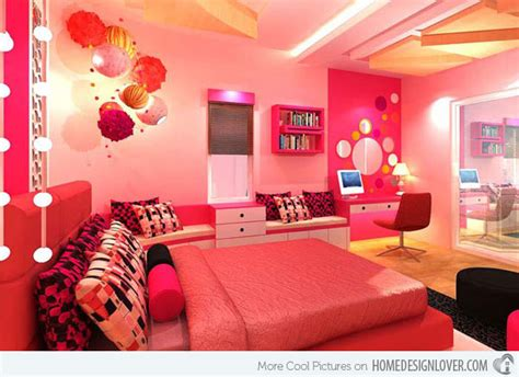 awesome rooms awesome girl bedrooms with loft bedroom ideas pictures