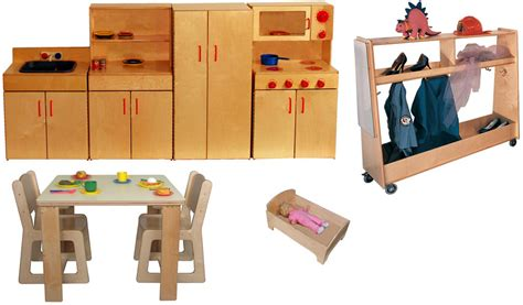 table and chairs for childcare furniture high 727 | sf197sa thumbnail
