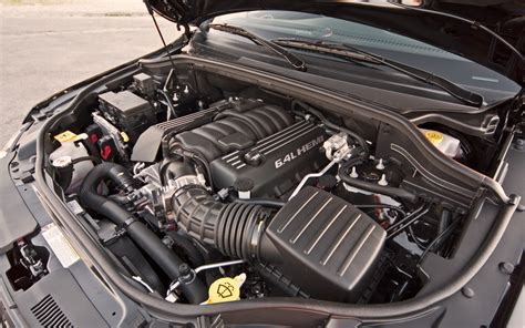 jeep grand cherokee srt engine vwvortex com show me factory 39 hotrodded 39 cars big
