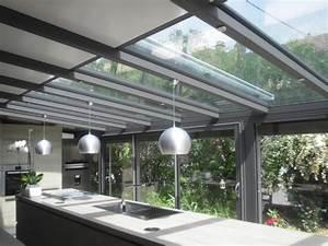 avant apres une veranda renovee pour pouvoir etre With renovation maison exterieur avant apres 6 exterieur distinction renovation