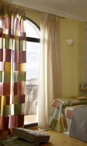 cortinas colores de moda cortinas hola