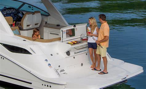 Boating License For Jet Ski Ontario by Motor Boat License Uk Automotivegarage Org