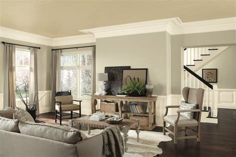 10 paint colors that will never go out of style timeless