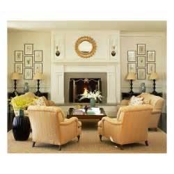 Arrange Living Room Online Picture