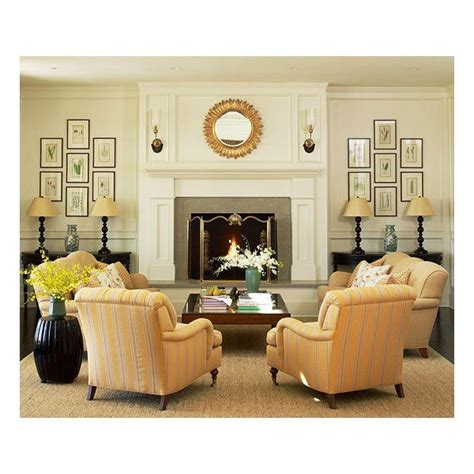 small condo decorating ideas how to arrange your living room furniture