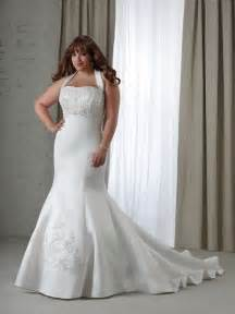 wedding gowns plus size plus size wedding dresses 100 my pop dress