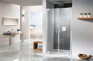 bad landhausstil mosaik 2 sanviro badezimmer dusche ebenerdig