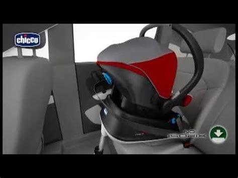 siege chicco base isofix pour siège auto premier âge groupe 0 par